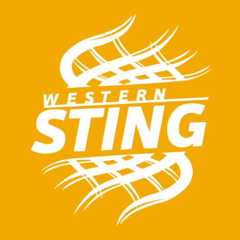 Western-Sting-square